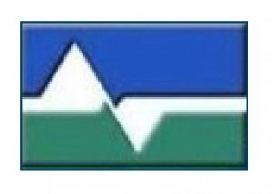 City of Loveland Logo